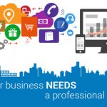Top 10 Advantages Of Having A Professional Website For Your Business