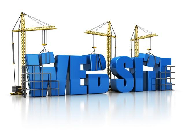 Low Maintenance Cost Website