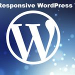 Top 10 Responsive WordPress Themes In 2018