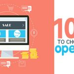 10 Reasons to use Open Cart to Design Your E-commerce Website