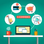10 Things to Consider While Designing an E-Commerce Website