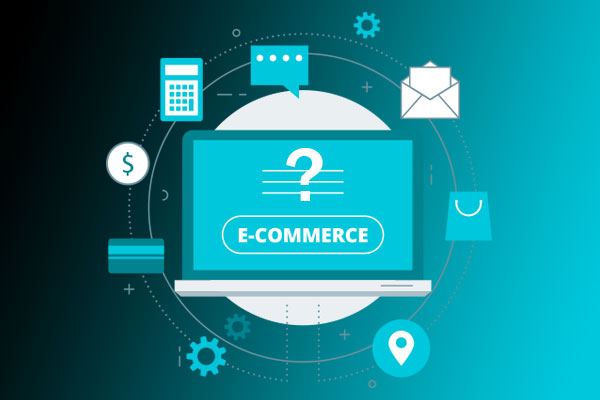 How To Design an E-Commerce Website That Works