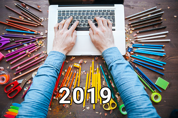 Tips To Hire Web Designers And Developers In 2019